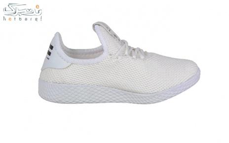 پکیج 2: کفش ورزشی زنانه (ارس) سایز 38